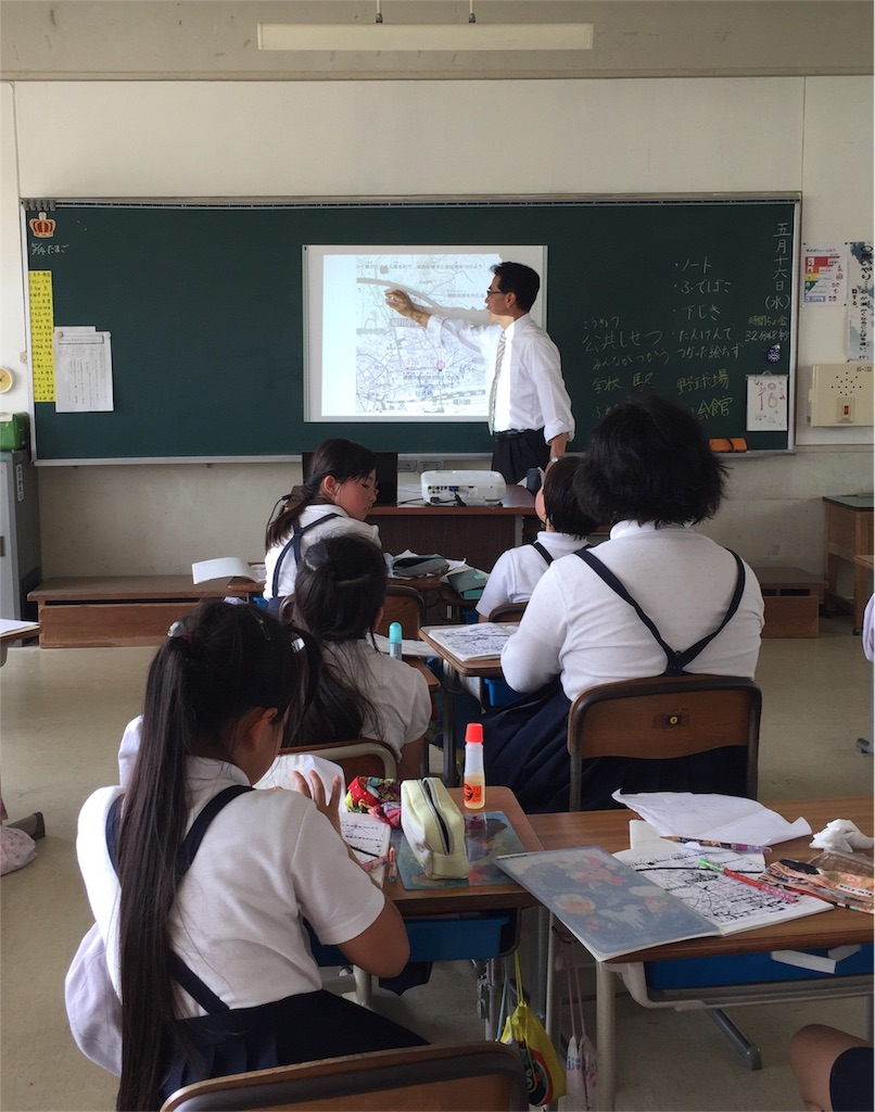 f:id:fukugawa-es:20180516135820j:image