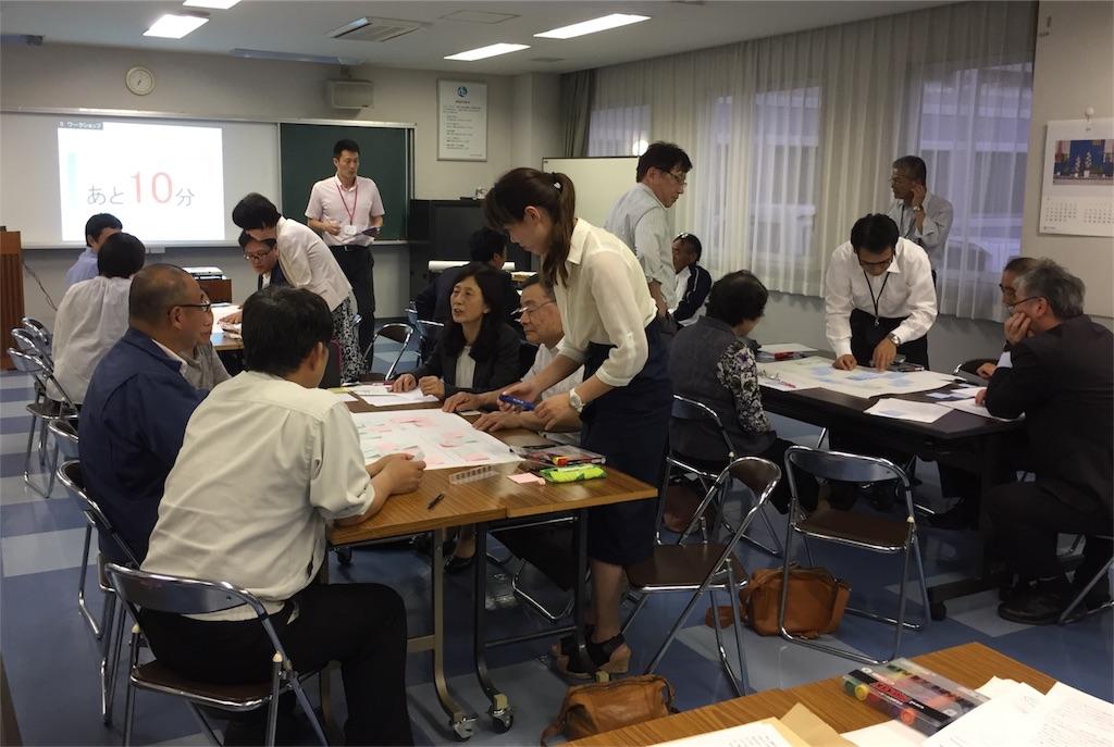 f:id:fukugawa-es:20180517071045j:image