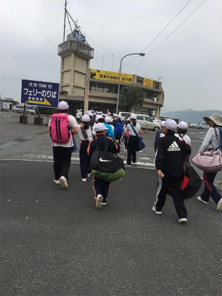 f:id:fukugawa-es:20180517085522j:image