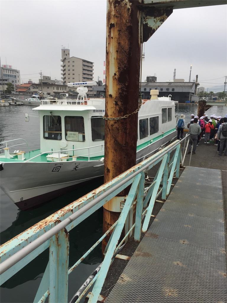 f:id:fukugawa-es:20180517095956j:image