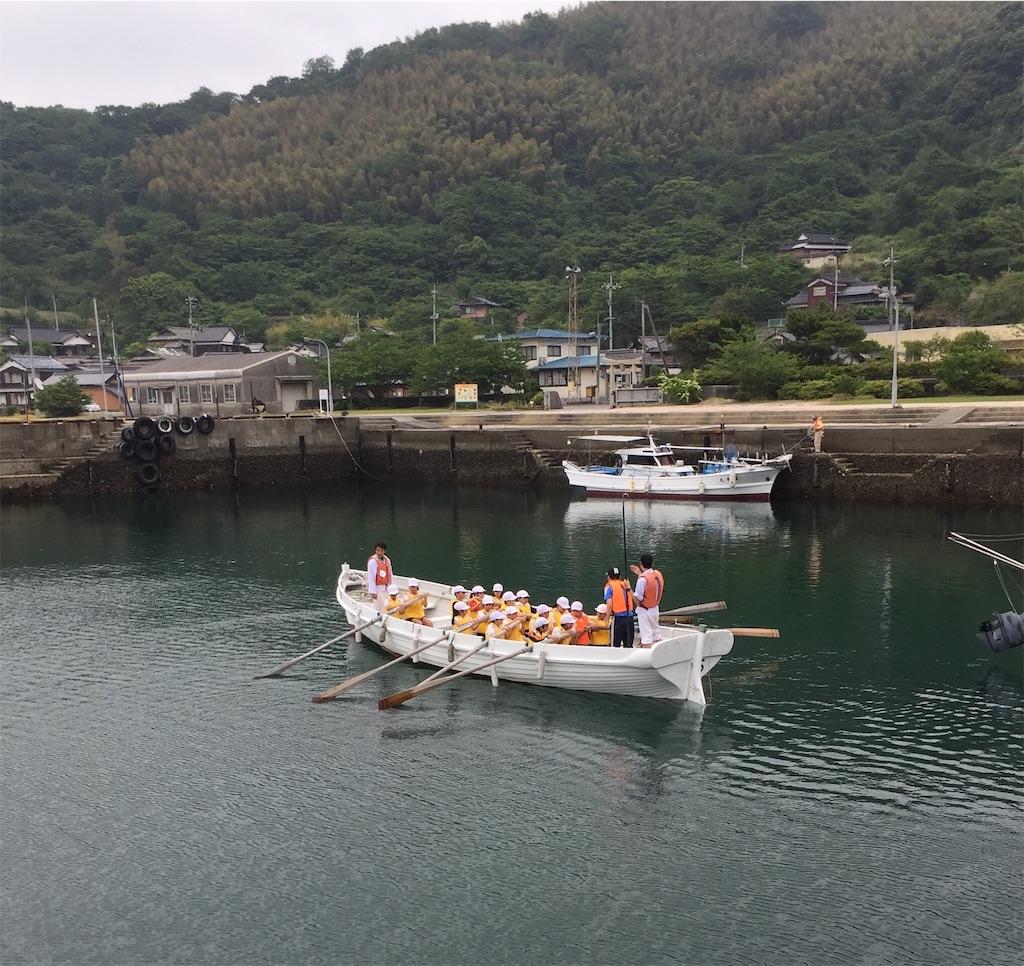 f:id:fukugawa-es:20180517163548j:image