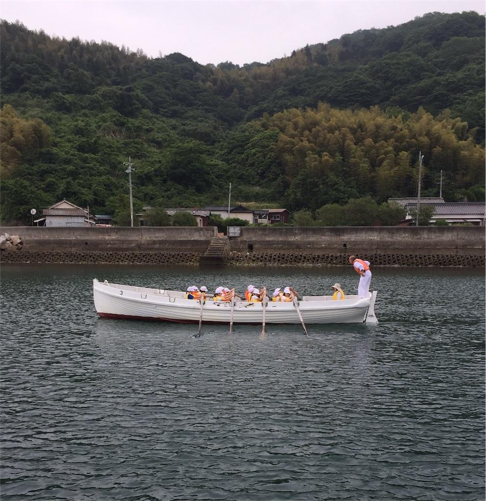 f:id:fukugawa-es:20180517163630j:image