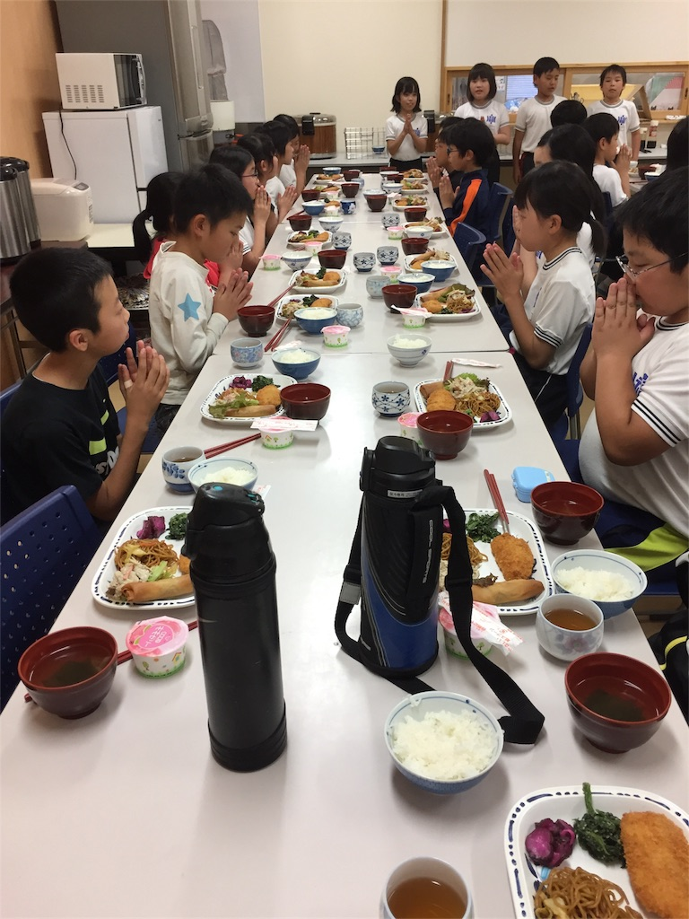 f:id:fukugawa-es:20180517175136j:image