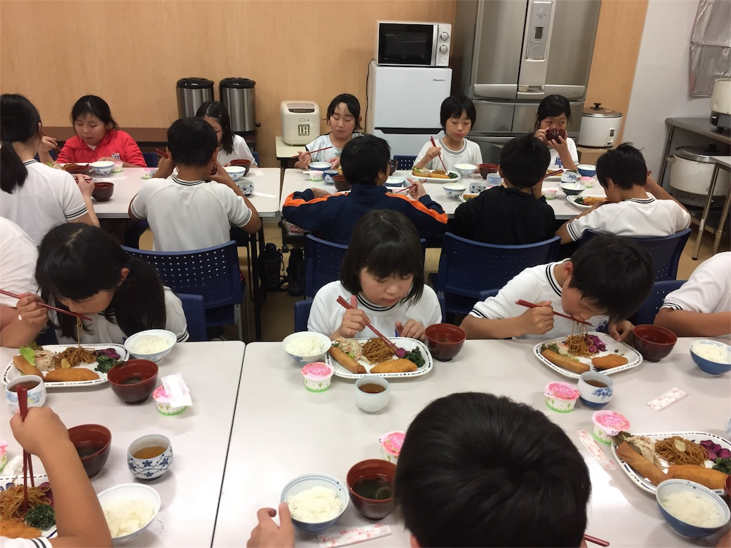f:id:fukugawa-es:20180517175206j:image