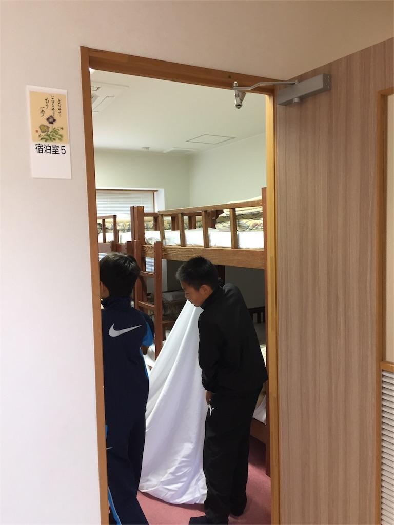 f:id:fukugawa-es:20180518080342j:image