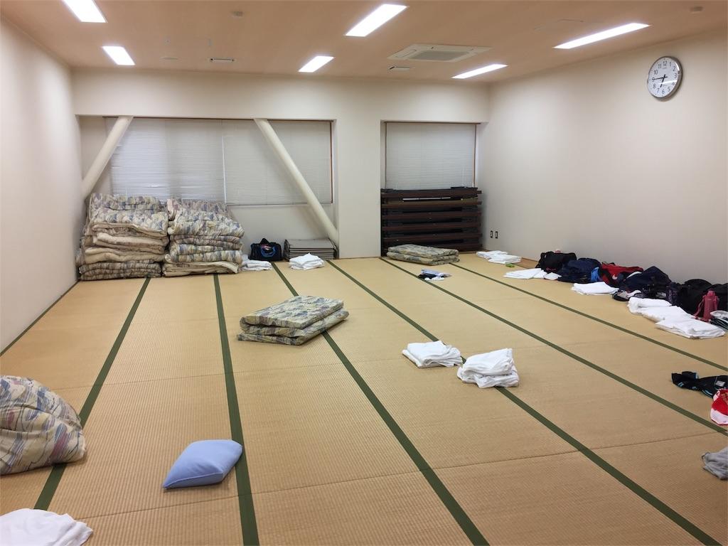 f:id:fukugawa-es:20180518080356j:image