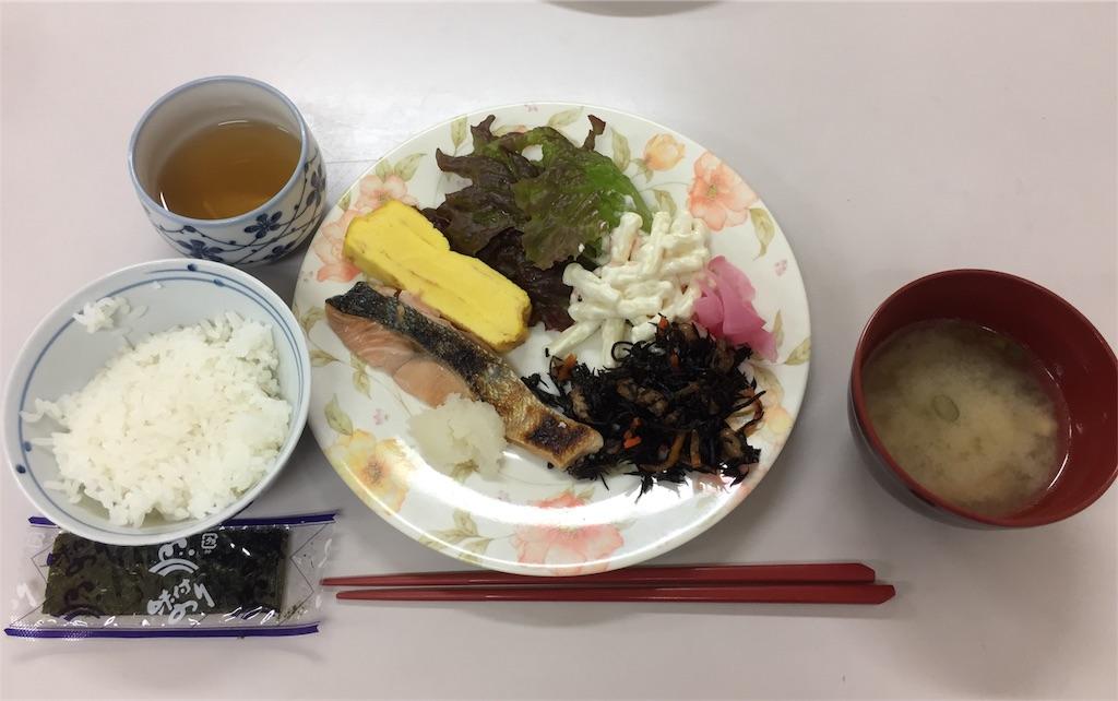f:id:fukugawa-es:20180518080820j:image