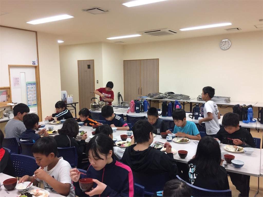 f:id:fukugawa-es:20180518080949j:image