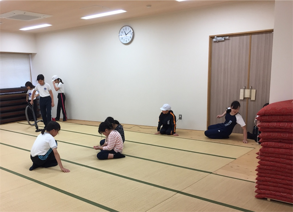 f:id:fukugawa-es:20180518111549j:image