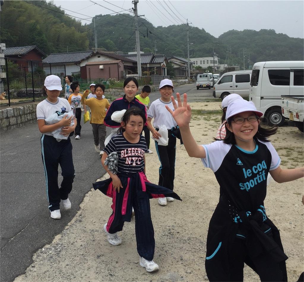 f:id:fukugawa-es:20180518142342j:image