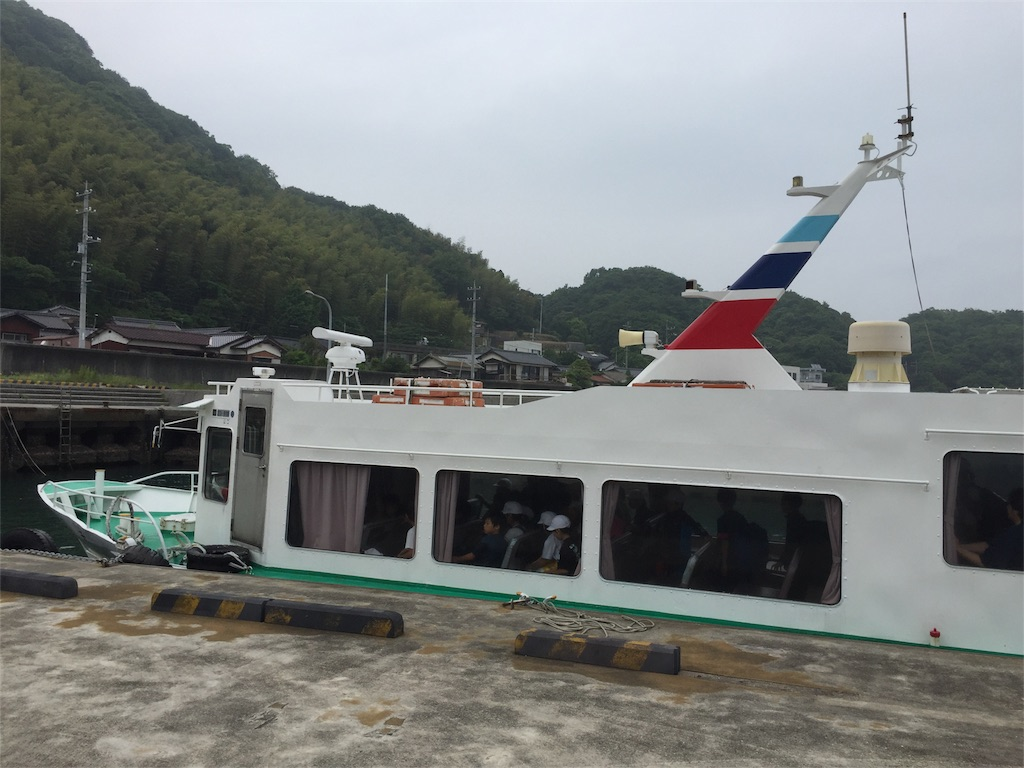 f:id:fukugawa-es:20180518142418j:image