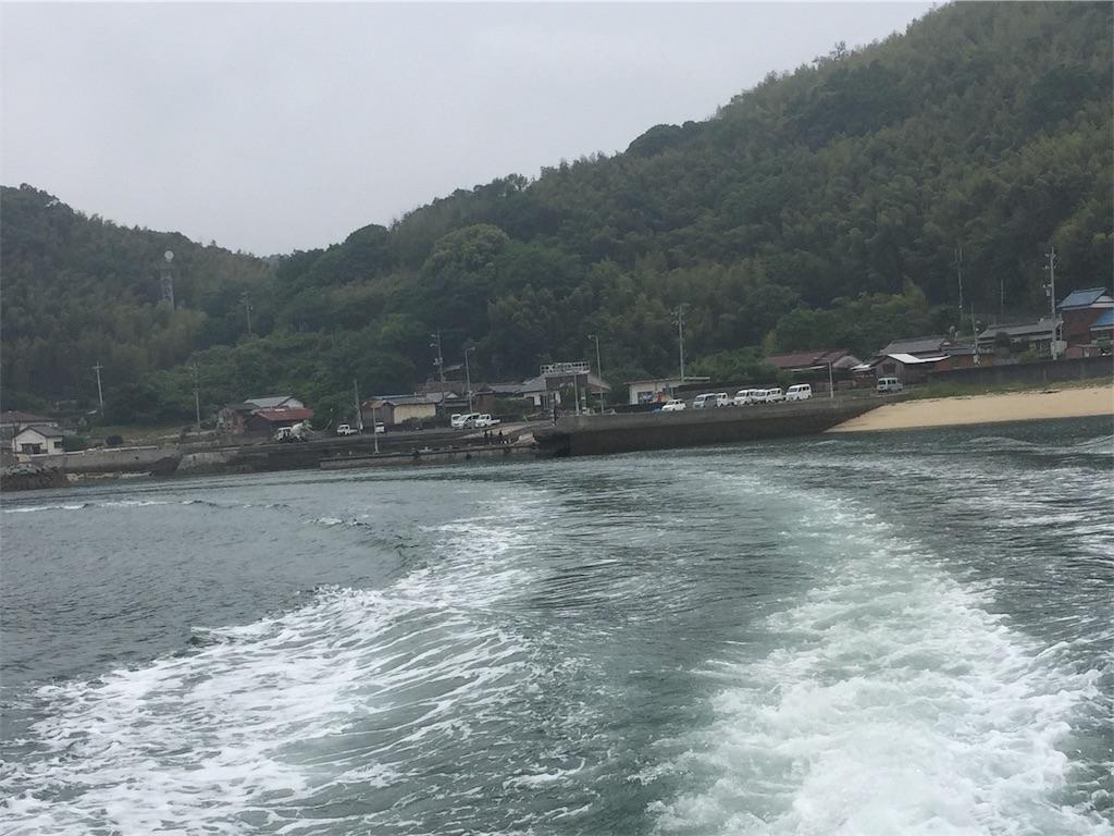 f:id:fukugawa-es:20180518142435j:image