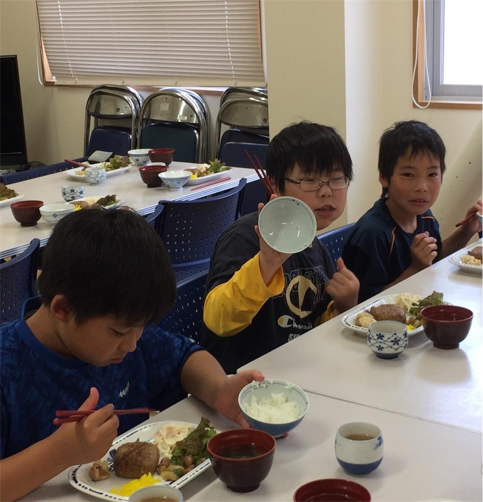 f:id:fukugawa-es:20180518142829j:image