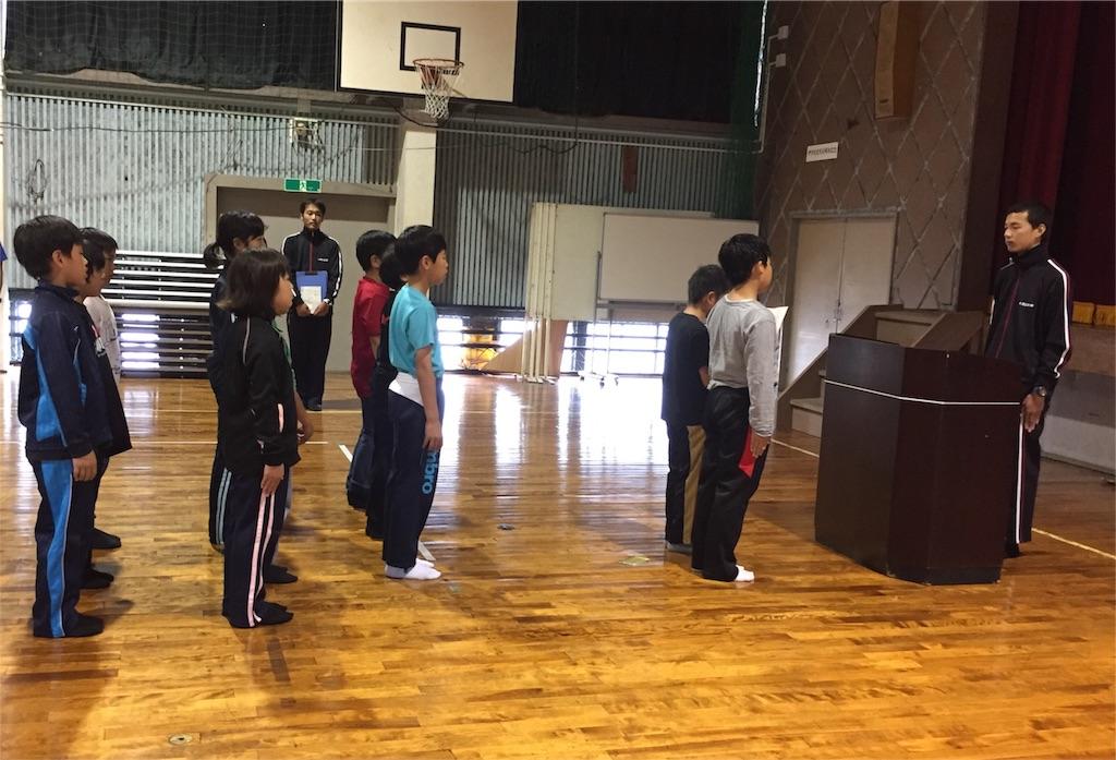 f:id:fukugawa-es:20180518142904j:image
