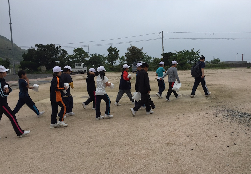 f:id:fukugawa-es:20180518143005j:image
