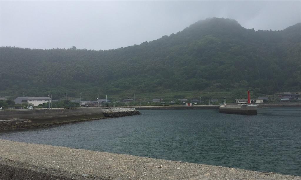 f:id:fukugawa-es:20180518143024j:image