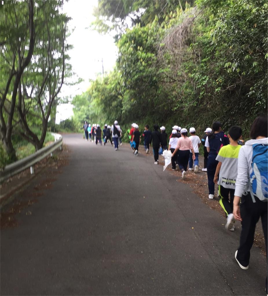 f:id:fukugawa-es:20180518143044j:image