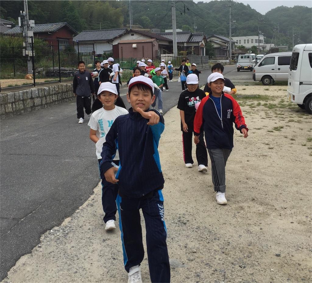 f:id:fukugawa-es:20180518143058j:image