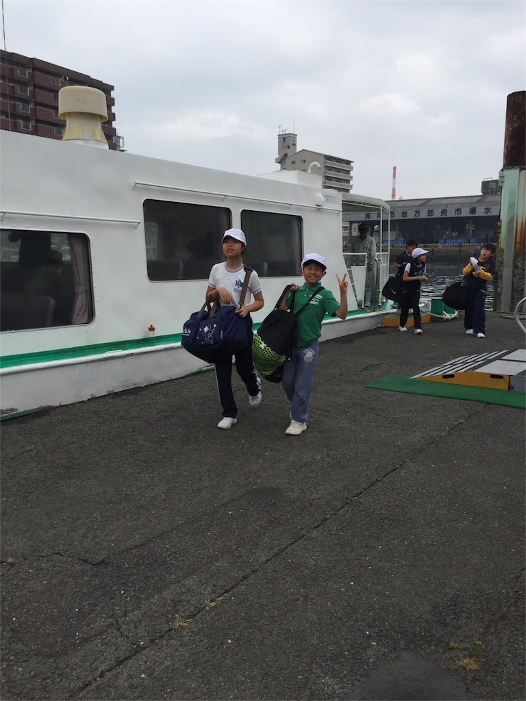 f:id:fukugawa-es:20180518143556j:image