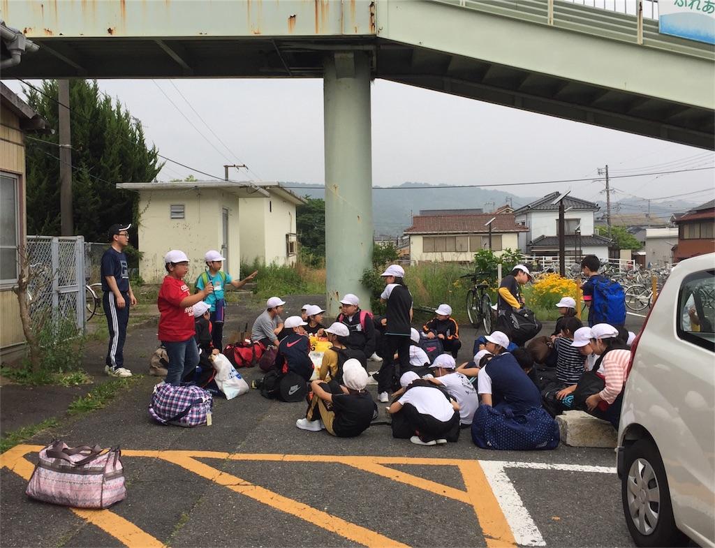 f:id:fukugawa-es:20180518153009j:image