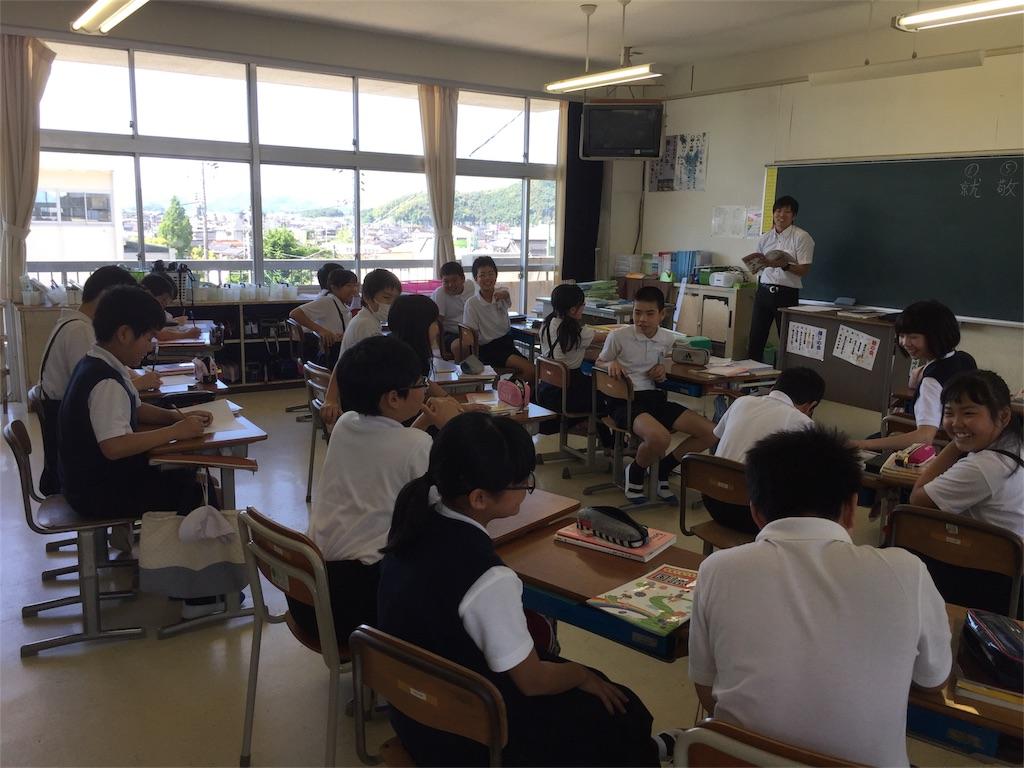 f:id:fukugawa-es:20180521112520j:image