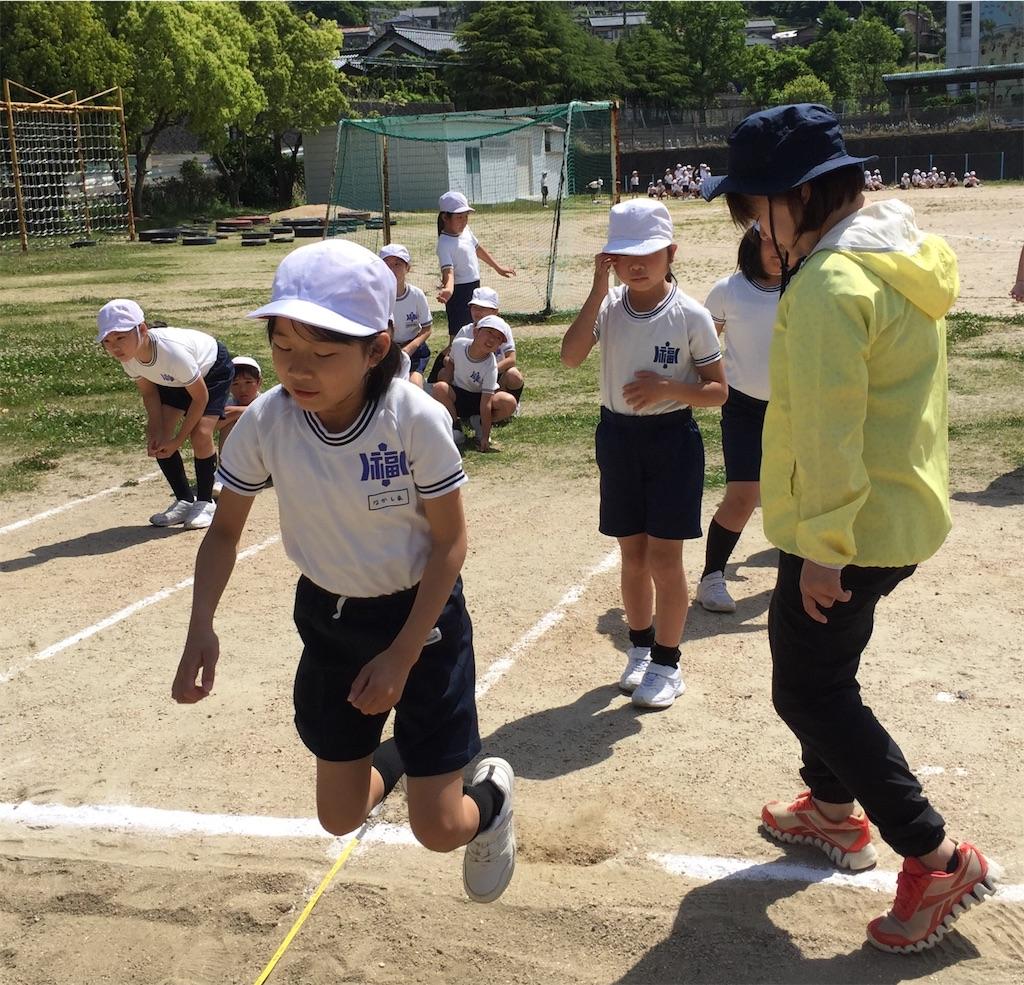 f:id:fukugawa-es:20180522111613j:image