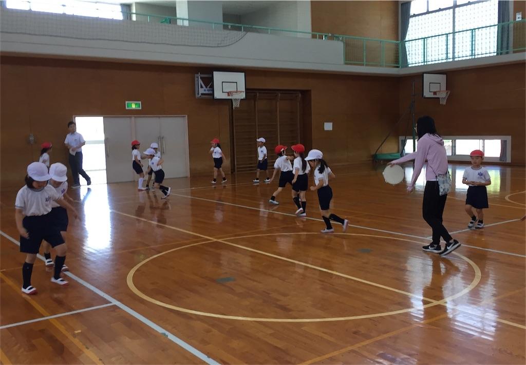 f:id:fukugawa-es:20180524111254j:image