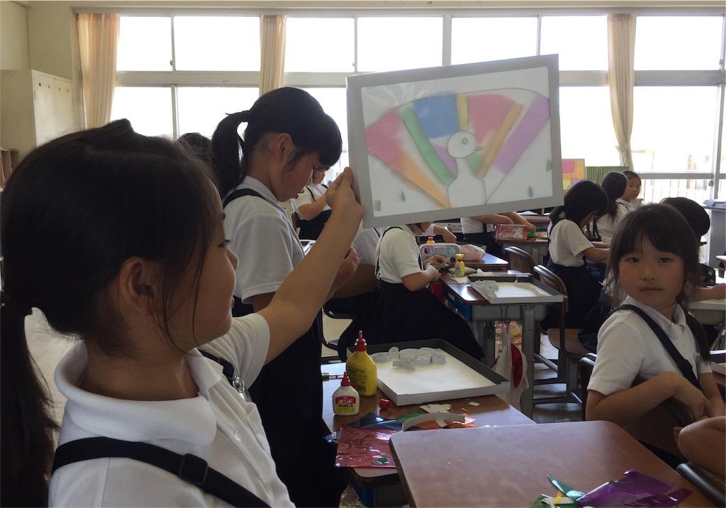 f:id:fukugawa-es:20180524113418j:image