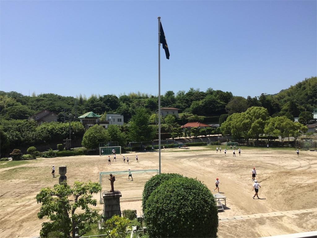 f:id:fukugawa-es:20180524132701j:image