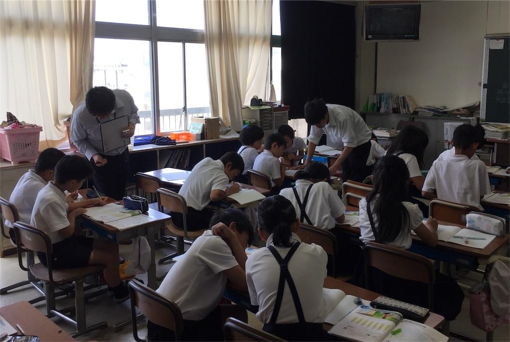 f:id:fukugawa-es:20180525102211j:image