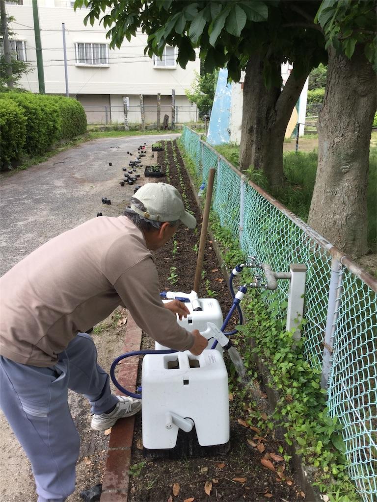 f:id:fukugawa-es:20180528105729j:image