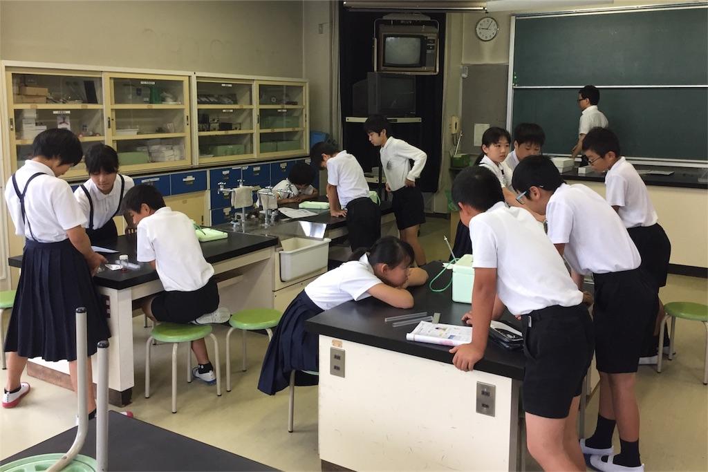 f:id:fukugawa-es:20180529102027j:image