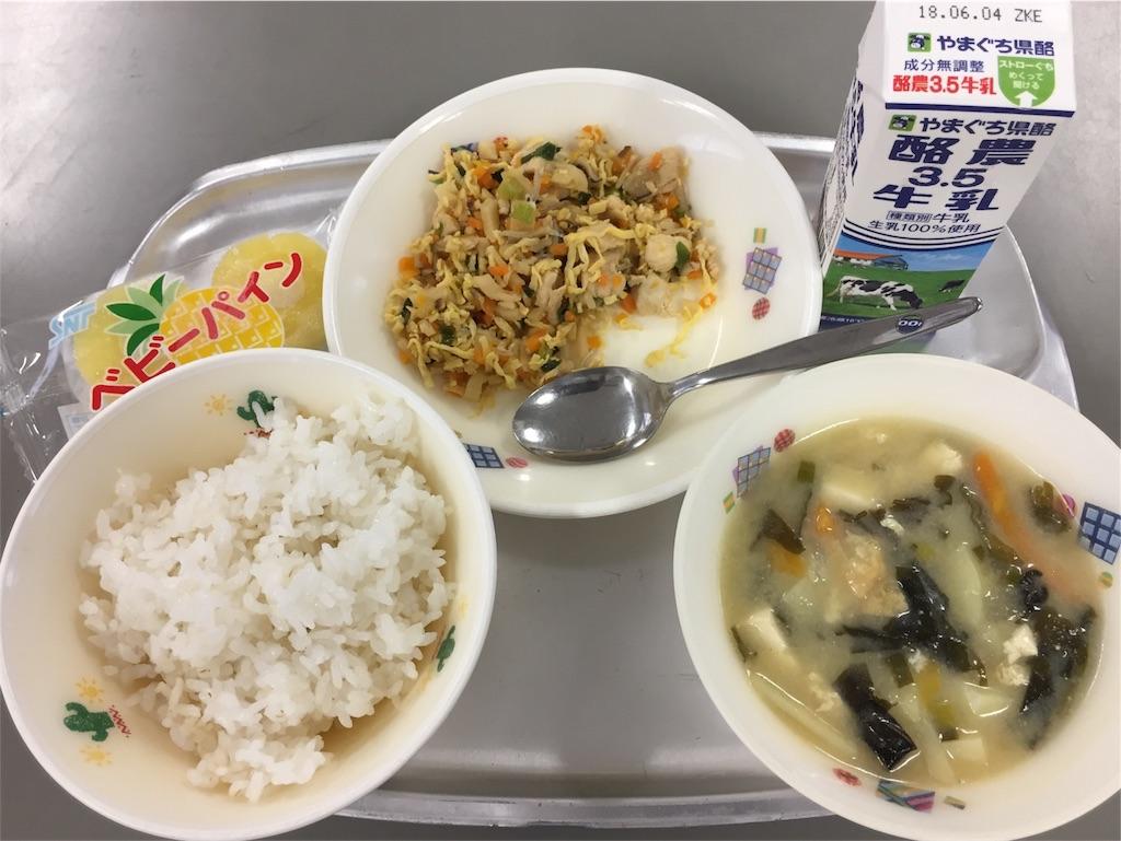 f:id:fukugawa-es:20180529120914j:image