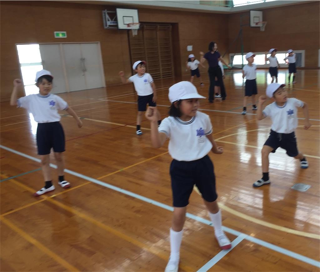 f:id:fukugawa-es:20180604121203j:image