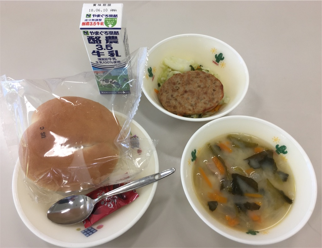 f:id:fukugawa-es:20180604141748j:image