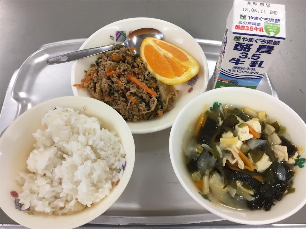 f:id:fukugawa-es:20180605125245j:image