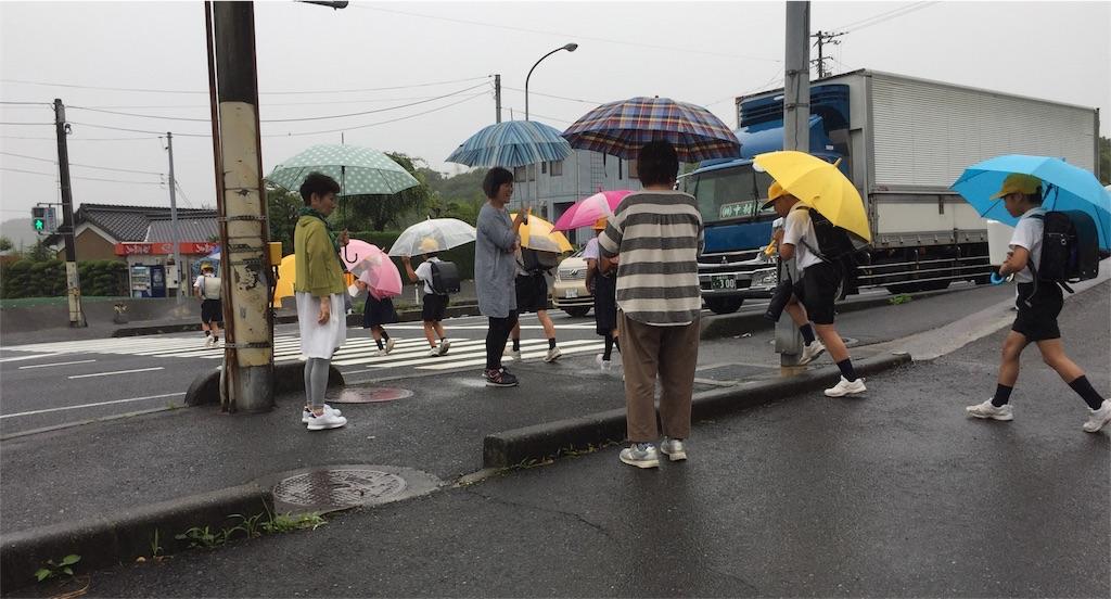 f:id:fukugawa-es:20180606082835j:image