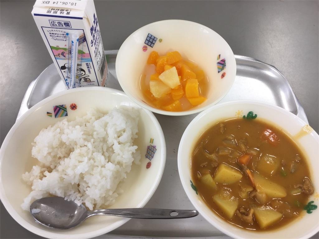 f:id:fukugawa-es:20180607132649j:image