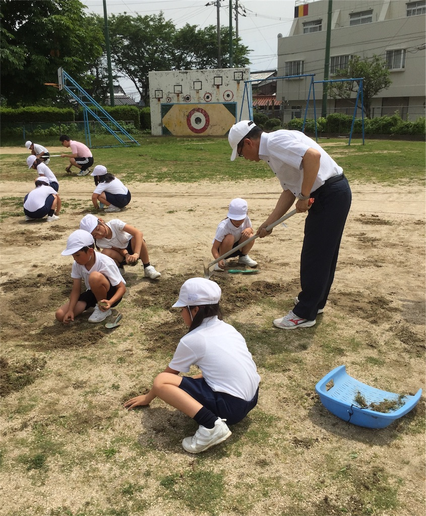 f:id:fukugawa-es:20180607141032j:image