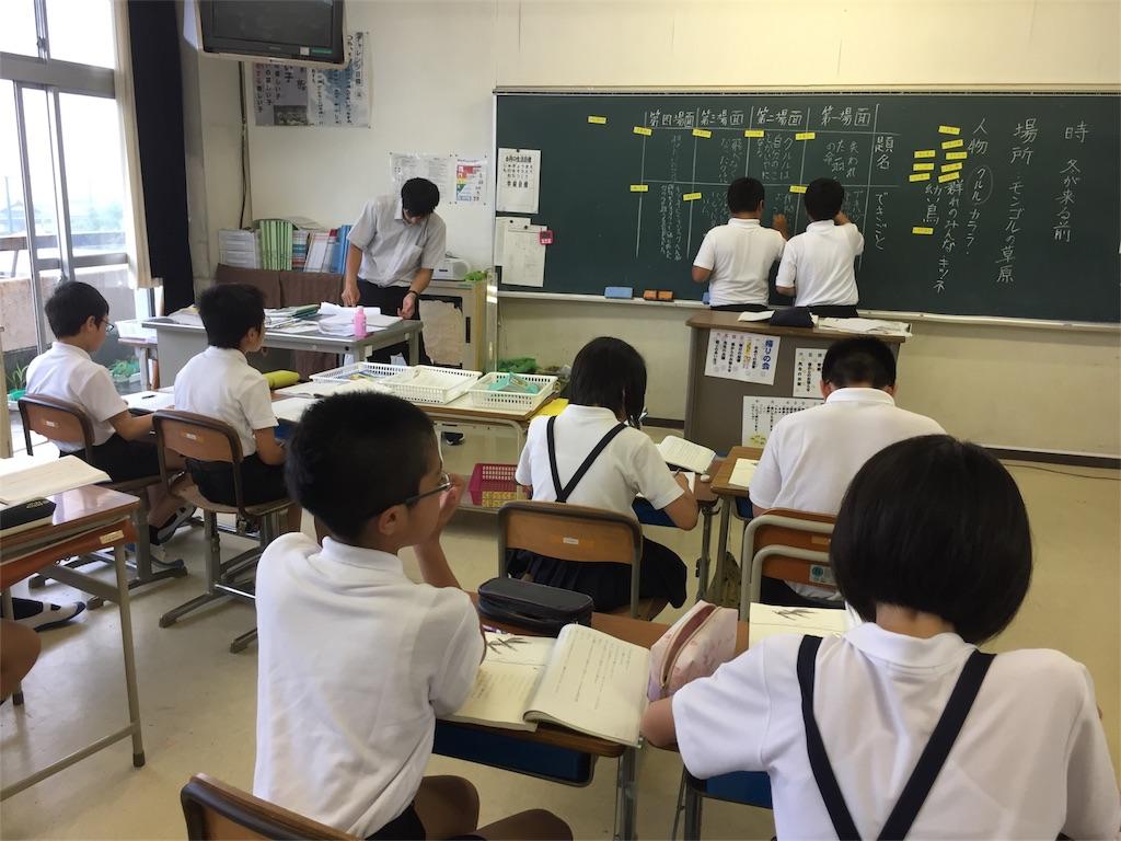 f:id:fukugawa-es:20180608093728j:image