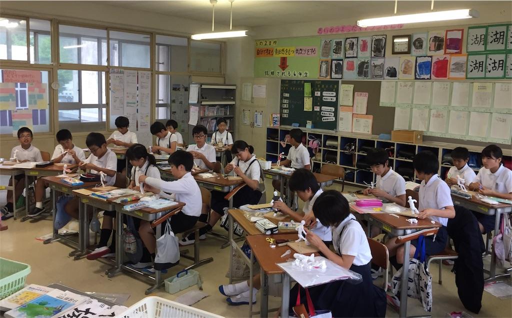 f:id:fukugawa-es:20180608093745j:image