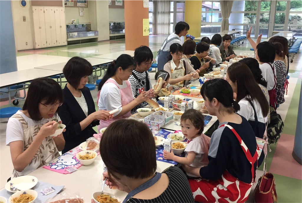 f:id:fukugawa-es:20180608130554j:image