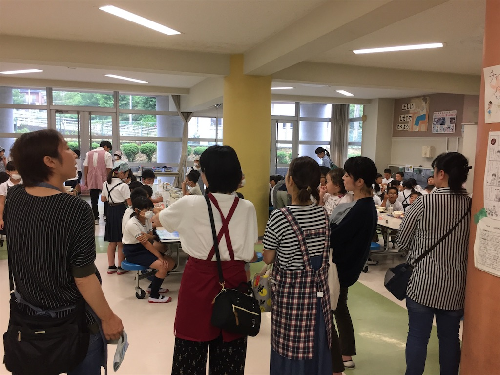 f:id:fukugawa-es:20180608130628j:image