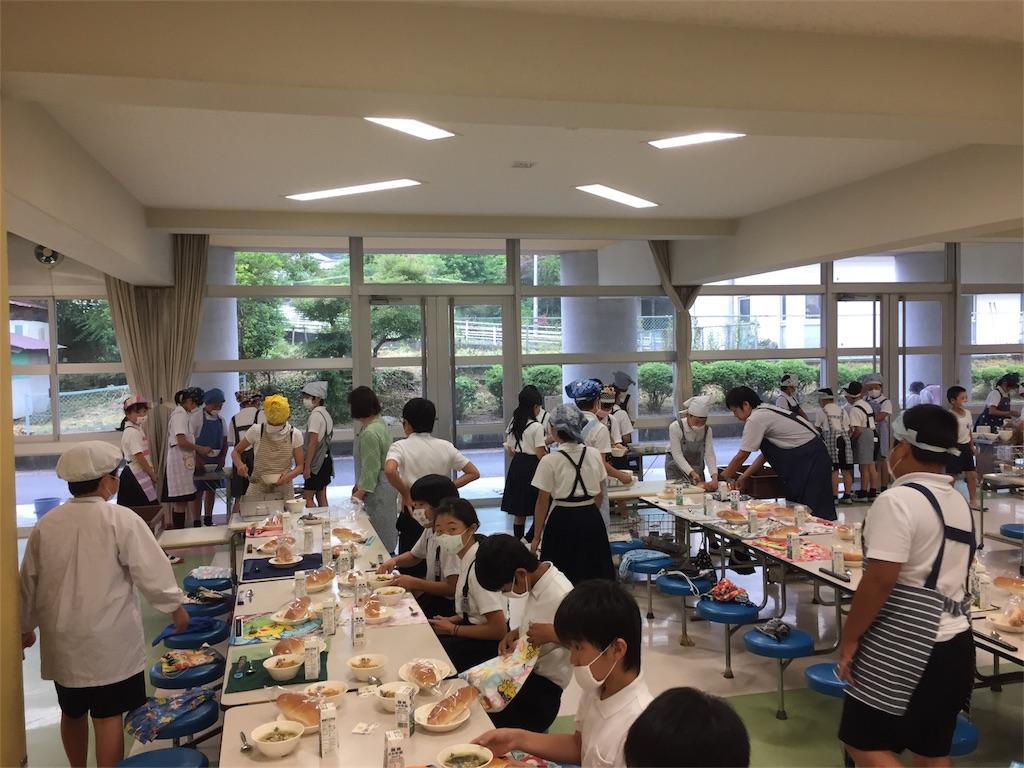 f:id:fukugawa-es:20180608131923j:image