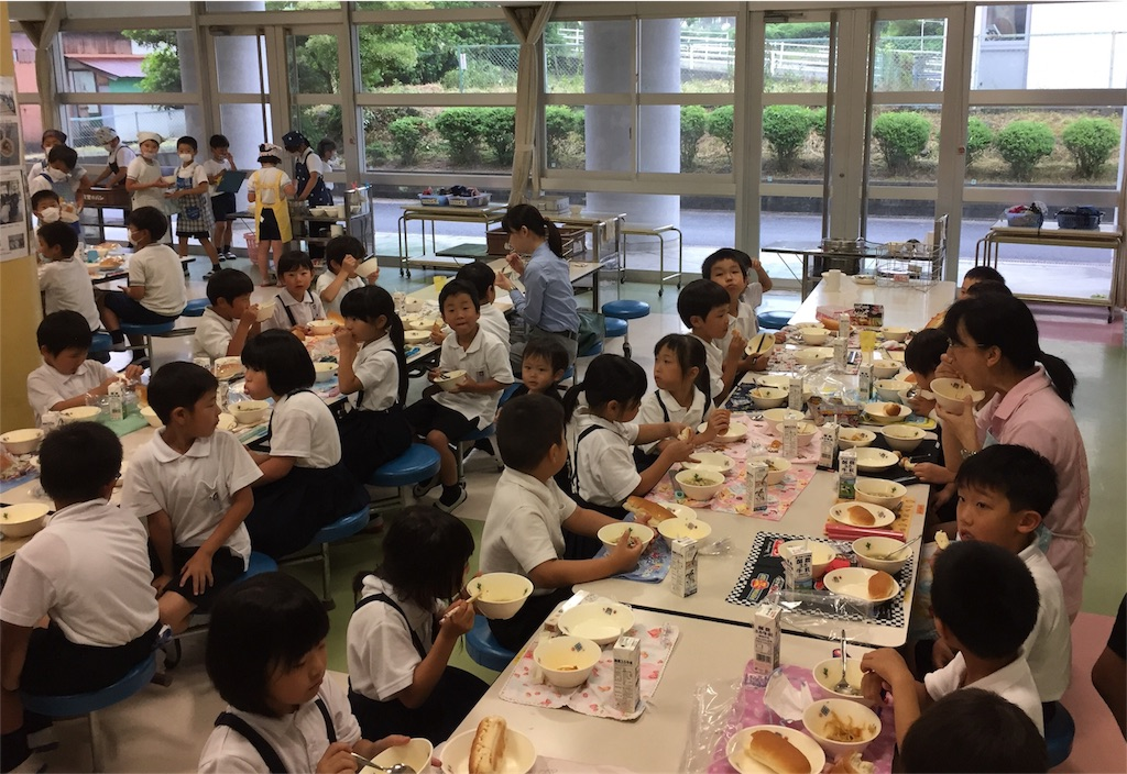 f:id:fukugawa-es:20180608132023j:image