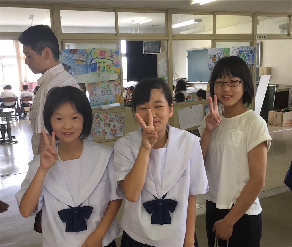 f:id:fukugawa-es:20180610093548j:image