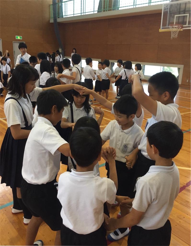 f:id:fukugawa-es:20180613104127j:image