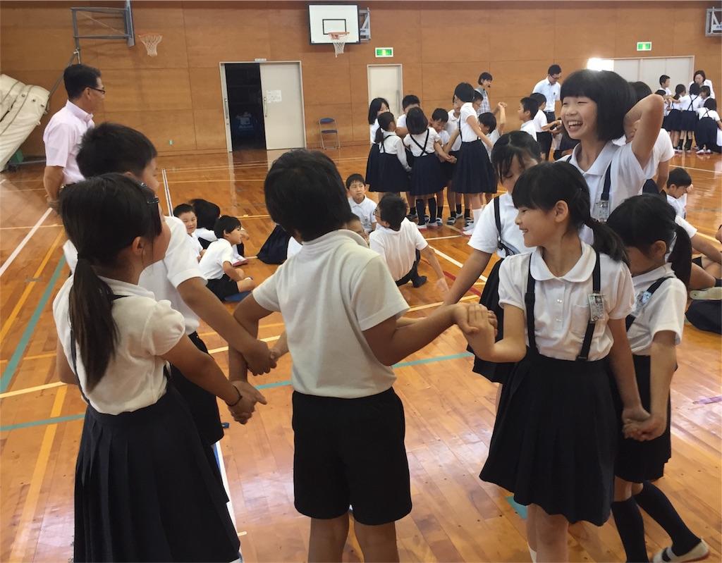 f:id:fukugawa-es:20180613104222j:image