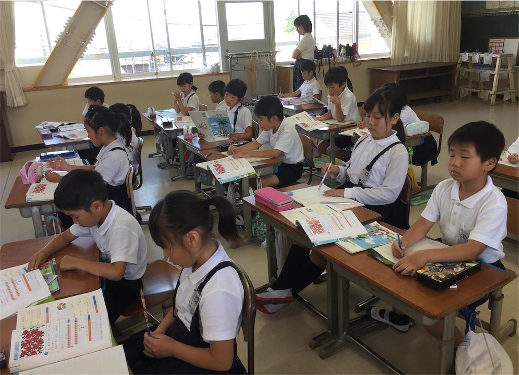 f:id:fukugawa-es:20180615101445j:image