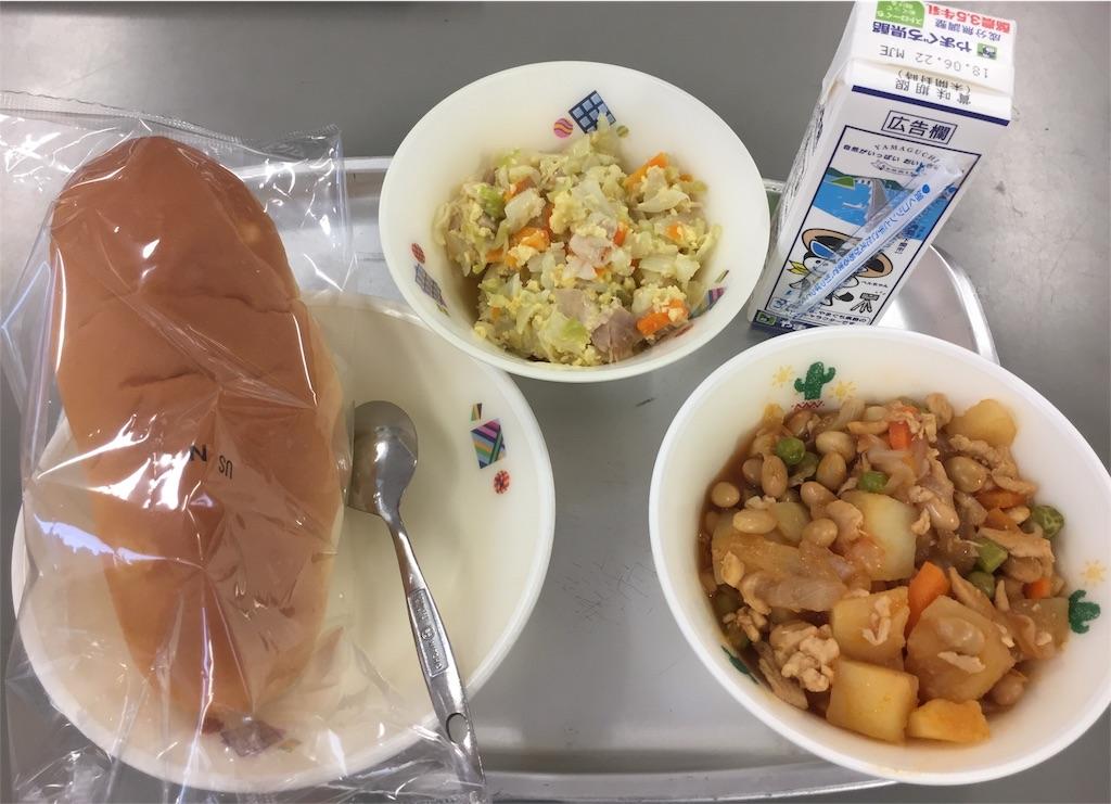 f:id:fukugawa-es:20180615123142j:image